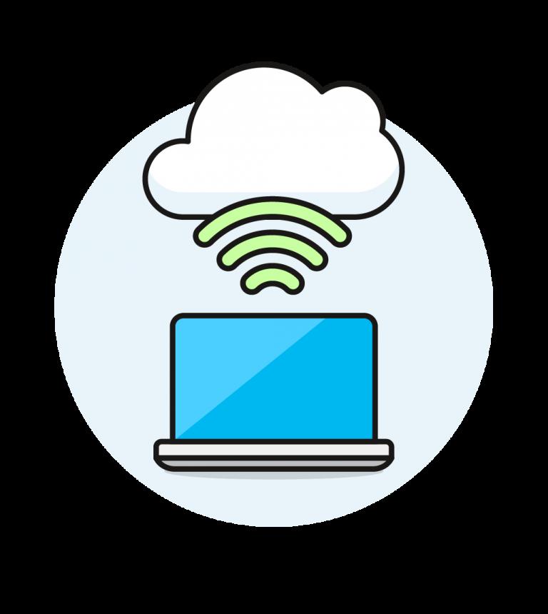 Czy można ufać otwartym sieciom Wi-Fi?