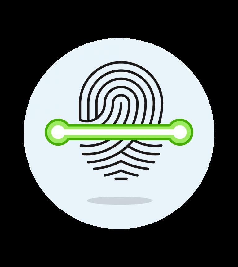 Jak zwiększyć bezpieczeństwo swojego konta w internecie, czyli co to jest dwuskładnikowe uwierzytelnianie?