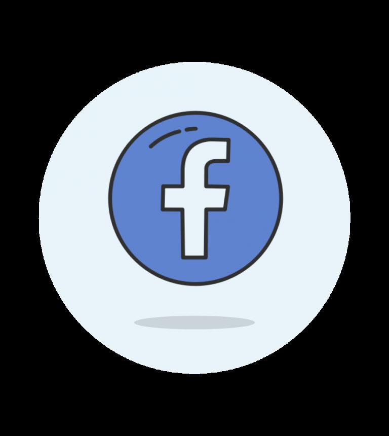 Czy logowanie na inne strony z użyciem konta Facebooka jest bezpieczne?