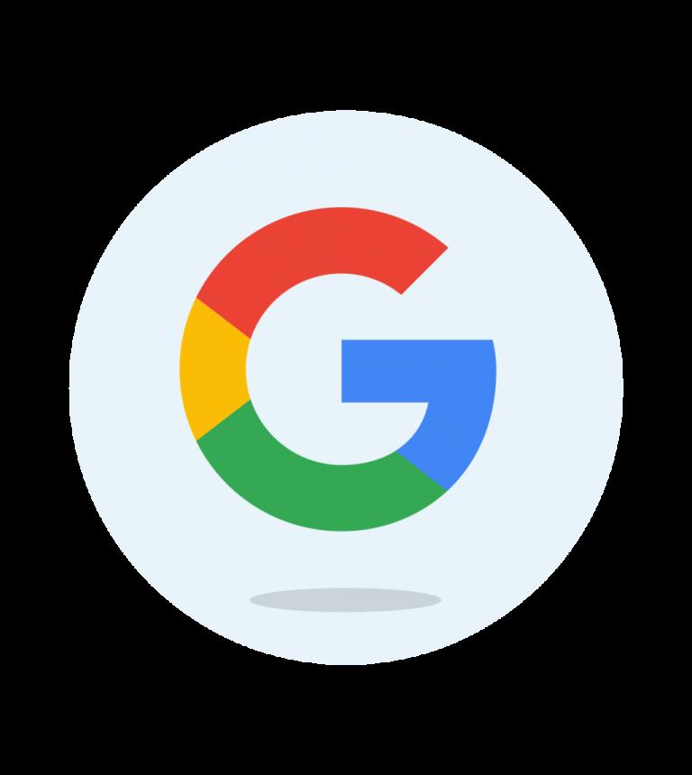 Co wie o Tobie Google?